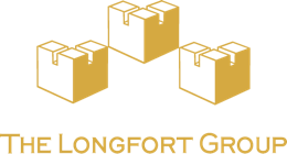 The Longfort Group